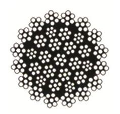 _4b446b_85291d70bb1ff8f2e7db633c3af9813335x7 Non-rotating